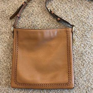 Authentic Michael Kors purse! Excellent condition